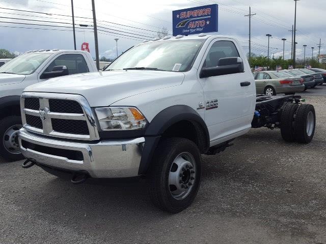 Dodge Ram Truck Bed For Sale >> Truck Beds Dodge Ram Truck Beds For Sale