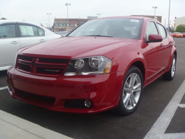 2014 dodge avenger sxt for sale logansport in 3 6l v6. Black Bedroom Furniture Sets. Home Design Ideas