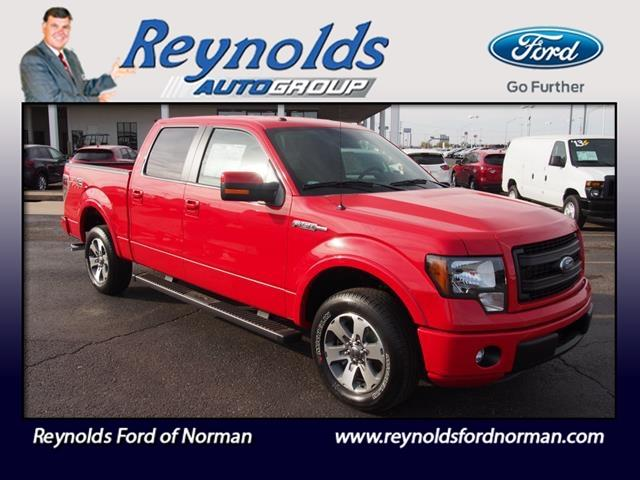 used ford f 150 for sale amarillo tx cargurus autos post. Black Bedroom Furniture Sets. Home Design Ideas
