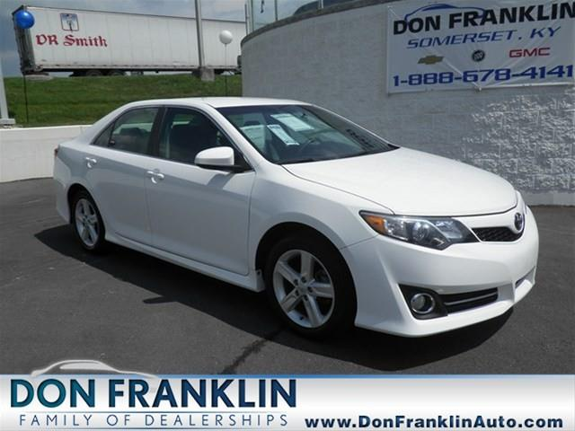 Ford Dealership Franklin >> Used Cars Franklin Ky | Upcomingcarshq.com