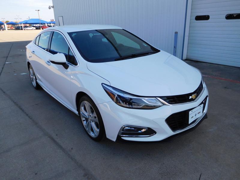 Cheap Cash Cars For Sale In Waco Tx