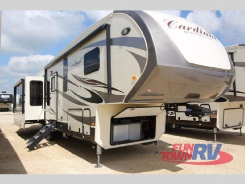Forest River Cardinal Fifth Wheels For Sale Fun Town Rv Upcomingcarshq Com